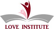 Love Institute